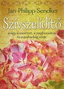 Jan-Philipp Sendker - Szívszelídítő [eKönyv: epub, mobi]