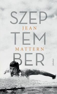 Jean Mattern - Szeptember