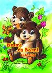 Brumi és Barni kalandjai<!--span style='font-size:10px;'>(G)</span-->