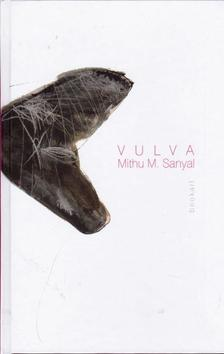 SANYAL, MITHU M. - Vulva