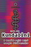 Cyndi Dale - Kundalini