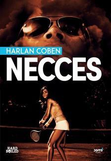 Harlan Coben - Necces
