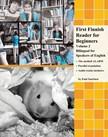 Saarinen Enni - First Finnish Reader for Beginners Volume 2 [eKönyv: epub,  mobi]