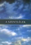 DABELSTEIN, ROLF - A SZENTLÉLEK - AZ ÉLET TEREMTŐJE