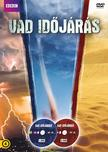 Donal MacIntyre - BBC - Vad időjárás 2 DVD díszdoboz
