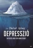 Belső Nóra - Depresszió [eKönyv: epub, mobi]<!--span style='font-size:10px;'>(G)</span-->