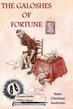 Susan Andersen - The Galoshes of Fortune [eKönyv: epub,  mobi]