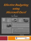Muruguppan Palani - Effective Budgetingusing Microsoft Excel [eKönyv: epub,  mobi]