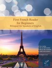 Gotye Eugene - First French Reader for Beginners [eKönyv: epub,  mobi]