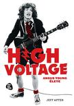 Apter, Jeff - Magasfeszültség - Angus Young élete<!--span style='font-size:10px;'>(G)</span-->
