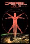 Wolf Gabriel - Isten-klón - Vallás 2.0 - ELŐRENDELÉS [eKönyv: epub, mobi]