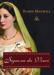 Maxwell Robin - Signora da Vinci [eKönyv: epub, mobi]<!--span style='font-size:10px;'>(G)</span-->