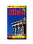 Klaus Bötig - Athén - Marco Polo #