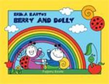 Bartos Erika - Berry and Dolly