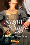 Susan Wiggs - A tenger törvénye [eKönyv: epub, mobi]<!--span style='font-size:10px;'>(G)</span-->