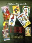 Richard Cavendich - A Tarot - A titkok világa<!--span style='font-size:10px;'>(G)</span-->
