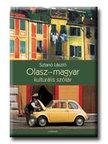 Sztanó László - OLASZ-MAGYAR KULTURÁLIS SZÓTÁR<!--span style='font-size:10px;'>(G)</span-->