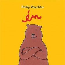 Philip Waechter - Én