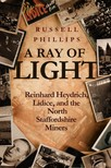 Phillips Russell - A Ray of Light [eKönyv: epub, mobi]