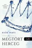 Erin Watt - A Royal család 2. Broken Prince - Megtört herceg<!--span style='font-size:10px;'>(G)</span-->