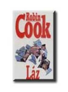 Robin Cook - JOBB VILÁGOT GYERMEKEINKNEK /A/