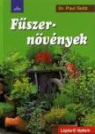 Dr. Paul Seitz - Fűszernövények<!--span style='font-size:10px;'>(G)</span-->