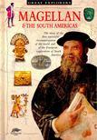 Hynson, Colin - Magellan & The South Americas [antikvár]