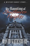 Gatesbury David - The Haunting of Strathmoor Heights [eKönyv: epub,  mobi]