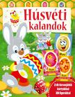 - Húsvéti kalandok