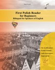Wojcik Paula - First Polish Reader for Beginners [eKönyv: epub, mobi]