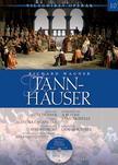 Richard Wagner - VILÁGHÍRES OPERÁK - TANNHäUSER