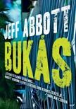 Jeff Abbott - Bukás [eKönyv: epub, mobi]<!--span style='font-size:10px;'>(G)</span-->