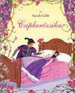 GIBB, SARAH - Csipkerózsika ###<!--span style='font-size:10px;'>(G)</span-->