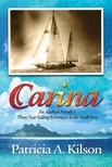 Kilson Patricia - Carina [eKönyv: epub,  mobi]