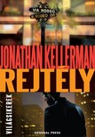 Jonathan Kellerman - Rejtély [eKönyv: epub, mobi]<!--span style='font-size:10px;'>(G)</span-->