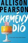 Allison Pearson - Kemény dió