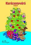 - Karácsonyváró