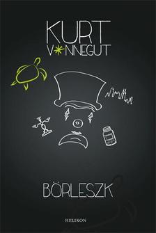 Kurt Vonnegut - Börleszk
