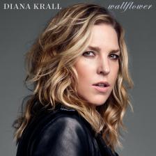 - WALLFLOWER CD DIANA KRALL