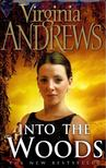 ANDREWS, VIRGINIA - Into the Woods [antikvár]