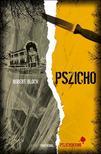Rober Bloch - Pszicho