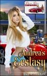 McLean Suzie - Andrea's Ecstasy - Book 4 of Bikini Babes Carwash [eKönyv: epub, mobi]