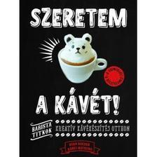 Ryan Soeder - Kohei Matsuno - Szeretem a kávét!
