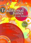 - TRADITIONAL TUNES OF OUR ISLANDS FOR FLUTE AND PIANO
