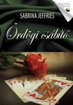 Sabrina Jeffries - Ördögi csábító [eKönyv: epub, mobi]<!--span style='font-size:10px;'>(G)</span-->