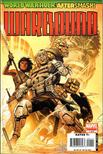 Pak, Greg, Kirk, Leonard, Sandoval, Rafa - WWH Aftersmash: Warbound No. 1 [antikvár]