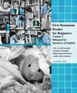 Arefu Drakula - First Romanian Reader for Beginners Volume 2 [eKönyv: epub, mobi]