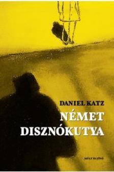 Katz, Daniel - Német disznókutya