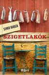 Senko Karuza - Szigetlakók [antikvár]