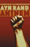 Ayn Rand - Anthem [eKönyv: epub,  mobi]